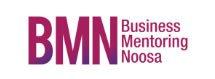 Business Mentoring Noosa