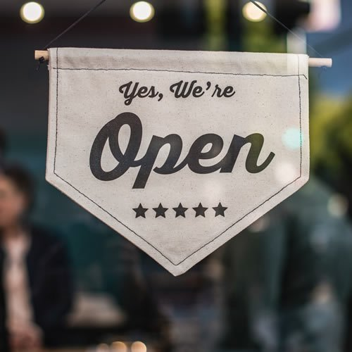 Outsourced Marketing Small Business