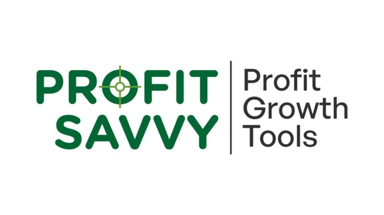 Profit Savvy